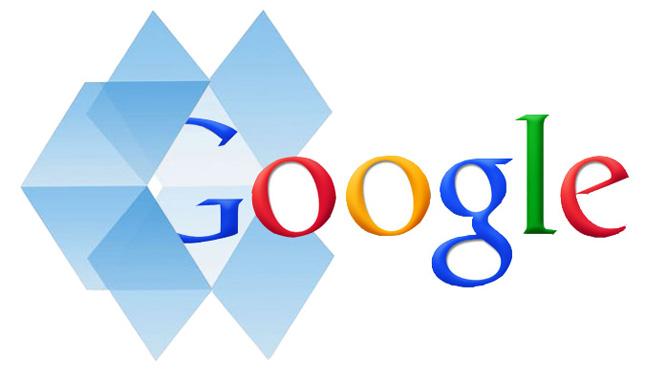 Comment Google influence la presse en générale