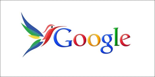 Google met en garde les blogueurs