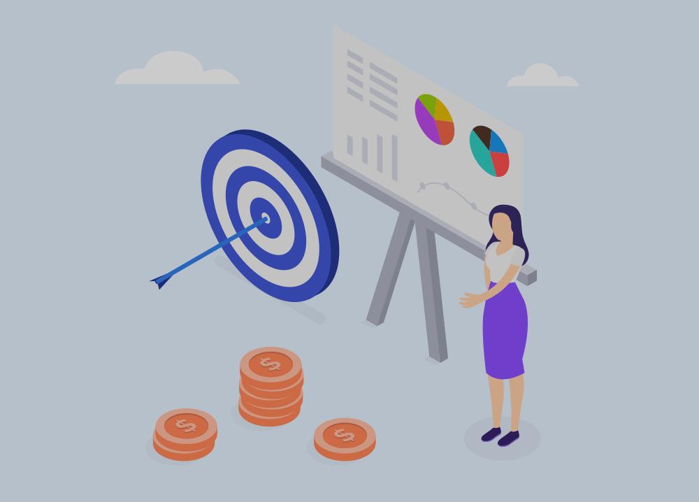 Stratégie d'acquisition de prospects, comment s'y prendre ?